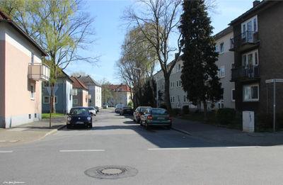 Overwegstraße-gb-052015.jpg