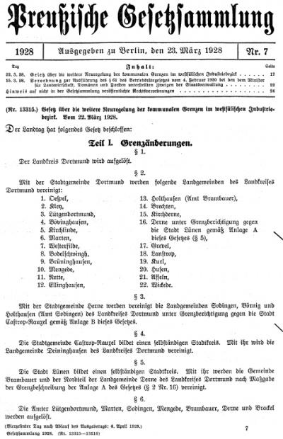 PGS-1925-07-Sodingen.jpg