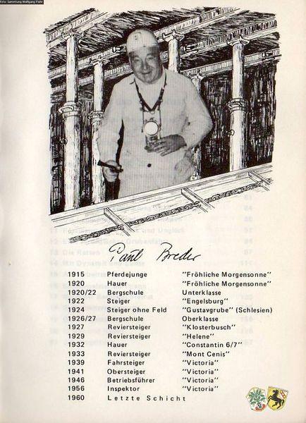 Datei:Paul Breder Scan von Wolfgang Flohr.jpg