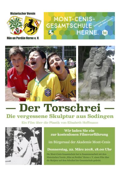 Plakat Der Torschrei Kopie.png