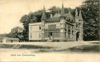 Postkarte Kanalschloss Sammlung Bernd Ellerbrock.jpg