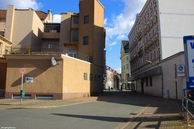 Poststraße3 Gerd Biedermann 2016.jpeg