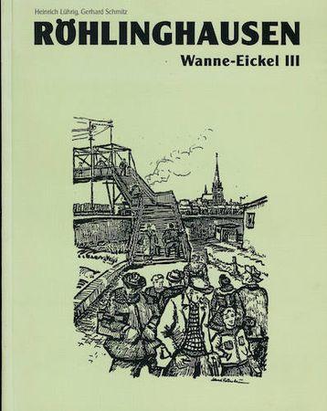 Röhlinghausen Wanne-Eickel III.jpg