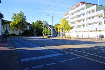 Rainerstrasse Gerd Biedermann 2016.jpeg