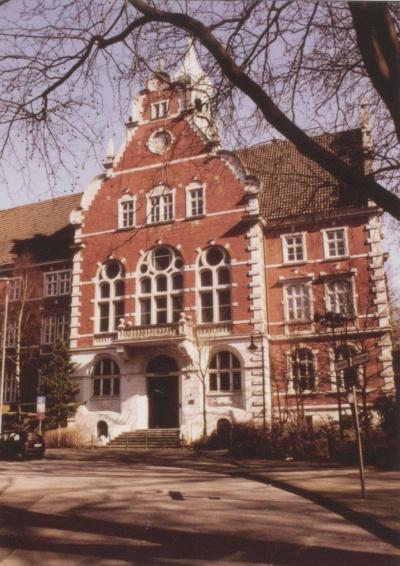 Rathaus Wanne.jpg