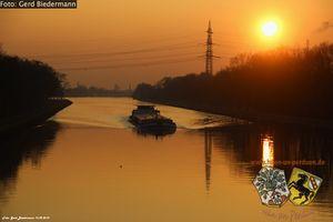 Rhein Herne Kanal 01 Gerd Biedermann 20150216.jpg