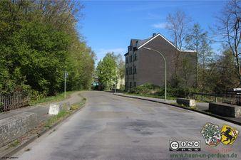 Riemkerstraße-gb-052015.jpeg