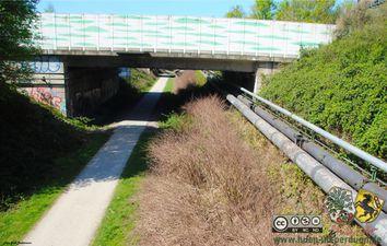 Riemkerstraße5-gb-052015.jpeg