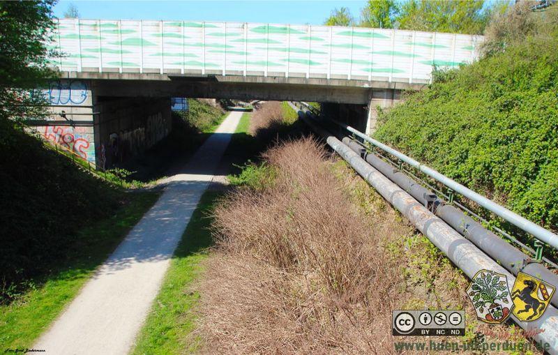 Datei:Riemkerstraße5-gb-052015.jpeg