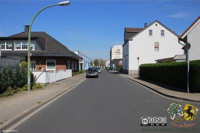 Riemkerstraße66-gb-052015.jpeg