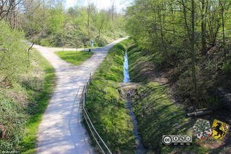 Riemkerstraße8-gb-052015.jpeg