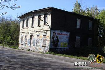 Riemkerstraße9-gb-052015.jpeg