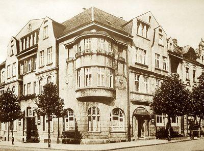Ropertz Gertrudenhof 1914.jpg