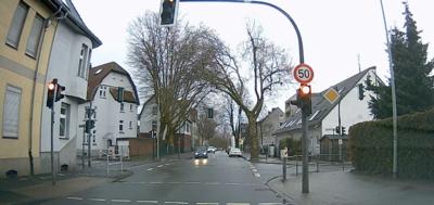 Rottbruchstrasse Thorsten Schmidt 2019-02-10.png