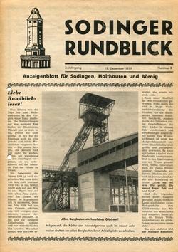 SR008-1959.pdf
