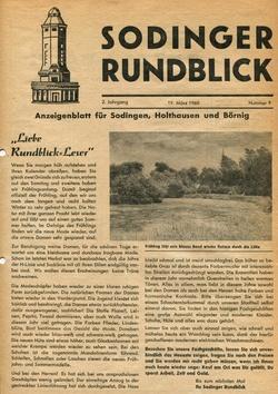 SR009-1960.pdf
