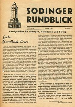 SR011-1960.pdf