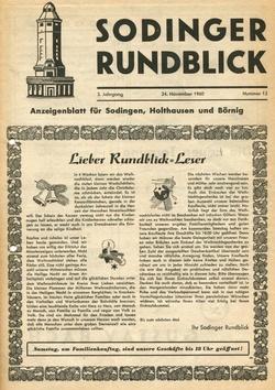 SR012-1960.pdf