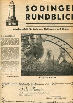 SR014-1960.pdf