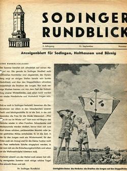 SR015-1961.pdf