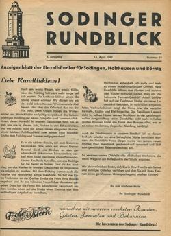 SR019-1962.pdf