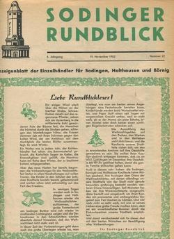 SR022-1962.pdf