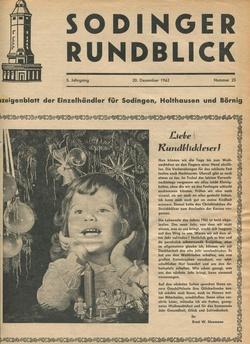 SR023-1962.pdf