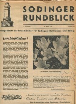 SR024-1963.pdf