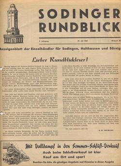 SR026-1963.pdf