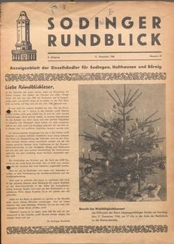 SR047-1966.pdf