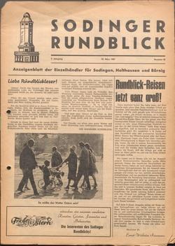 SR048-1967.pdf