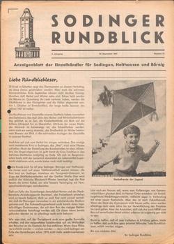 SR051-1967.pdf