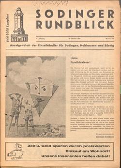 SR063-1969.pdf