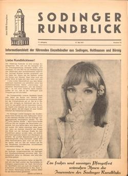 SR073-1971.pdf