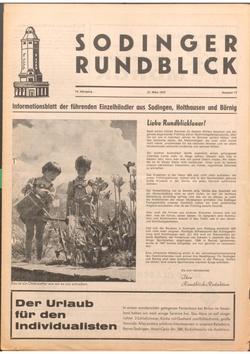SR077-1972.pdf