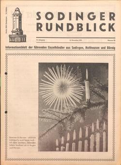 SR082-1972.pdf