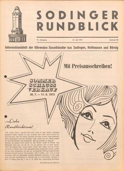 SR086-1973.pdf