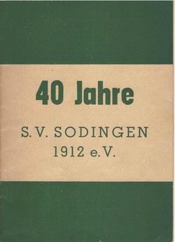 SV Sodingen Jubiläum40 1952.pdf