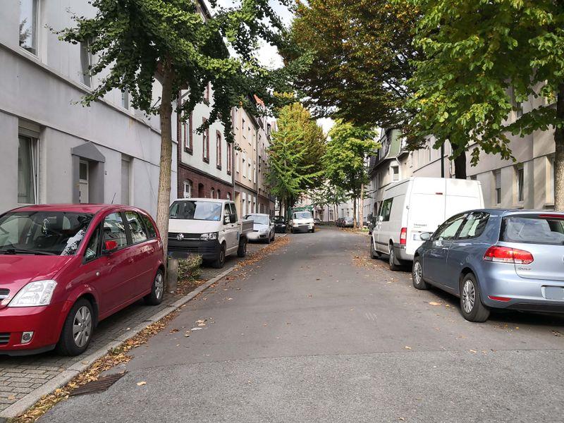 Datei:Saarstraße-2019-01.jpg
