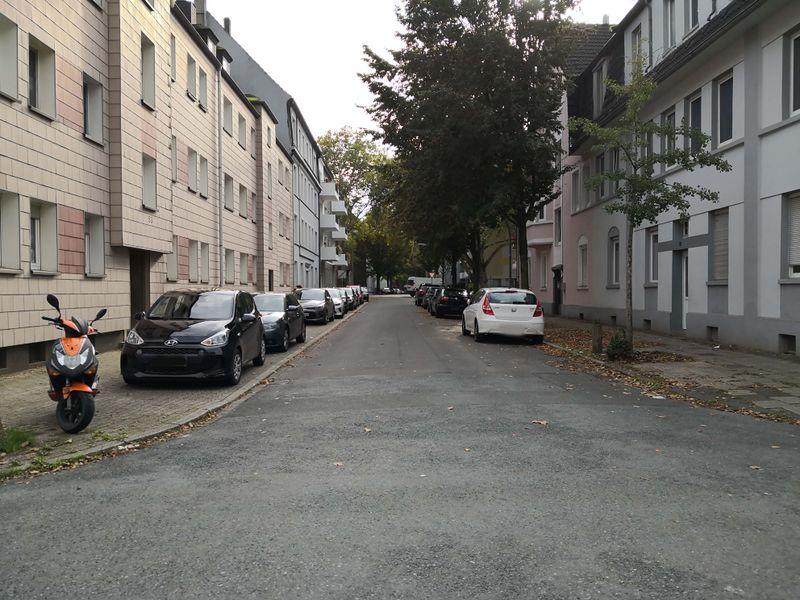 Datei:Saarstraße-2019-03.jpg