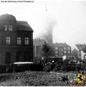 Sam-Jochen-Pokladek-Sprengung-Barbara-Röhlinghausen-2.jpg