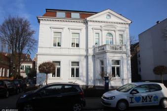 Schäferstraße000-gb-2015.jpg