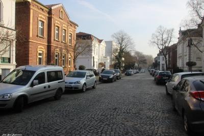Schäferstraße6789-gb-2015.jpg