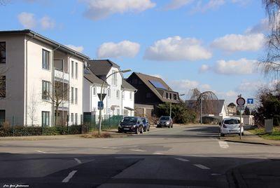 Schüchtermannstraße Gerd Biedermann 20150303.jpg