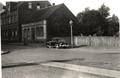 Schillerstr Sodinger 1955 Sammlung Liedtke.png