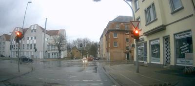 Schillerstrasse Thorsten Schmidt 2019-02-10.png