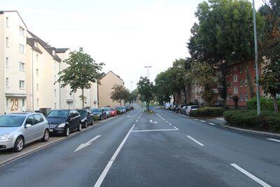 Schlachthofstrasse 2128 TS 20210912.jpg
