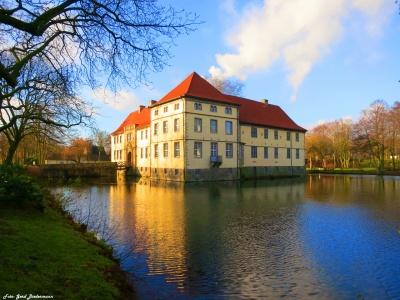 Schloss-gb1.JPG