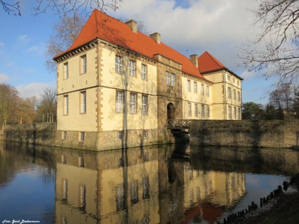 Schloss-gb3.JPG