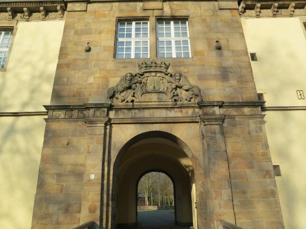 Schloss-gb4.JPG
